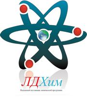 Химическое сырьё,  промышленная химия в Туле