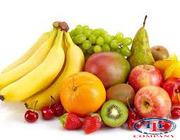 Фасовщик фруктов (вахта с проживанием)