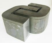 Магнитопроводы (на 50 ,  400 , 1000 Гц) любой геометрии заказчика