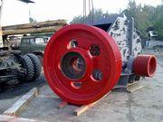 СМД-111  дробилка,  СМД -86А дробилка, СМД 94б дробилка